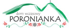 Dom Wczasowy Poronianka